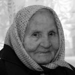 Anna Jakubów