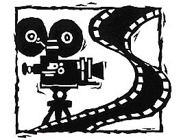 clip-art-camera-accessories-862709